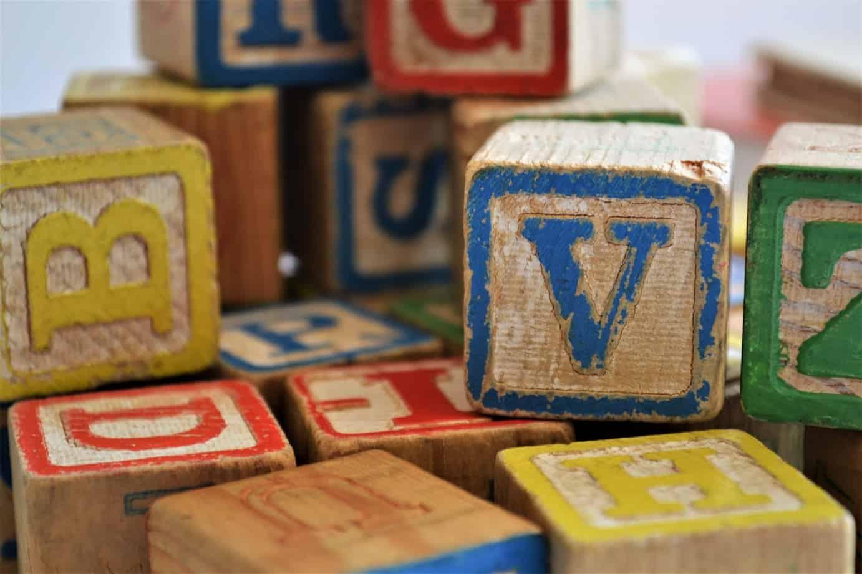 Onderwijskunde met Tumult #3: hoe ontwikkel je leermateriaal – volgens het 4C/ID-model?