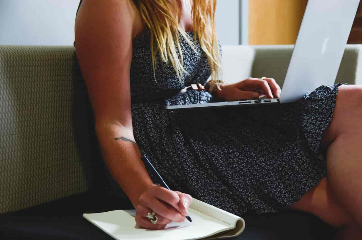 Handige tools #35: direct feedback geven en formatief toetsen met Formative