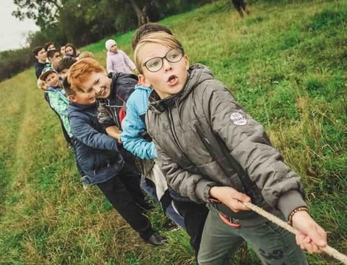 Sociaal-emotionele vaardigheden in het vo: de leerlijn