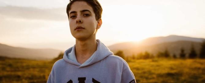 Mythes en misverstanden over pubers #1: onverschilligheid