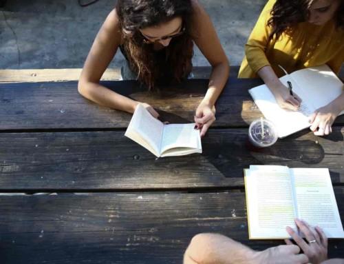 Zo begeleid je samenwerkend leren