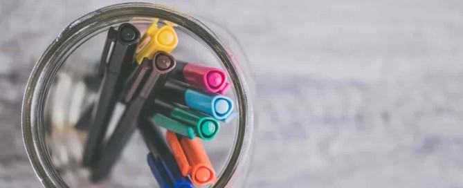 Handige tools #36: je lessen pimpen met OneNote