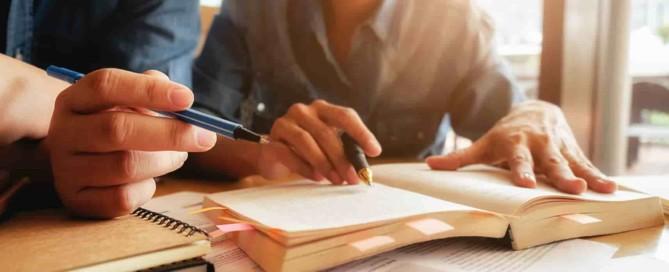 Uitbreiding lesbrief Waar kun je zoeken naar informatie?