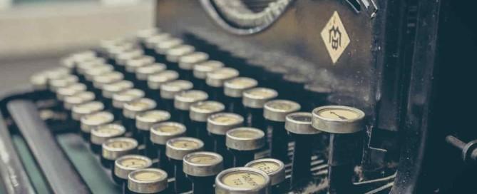 Uitbreiding lesbrief Op de redactie