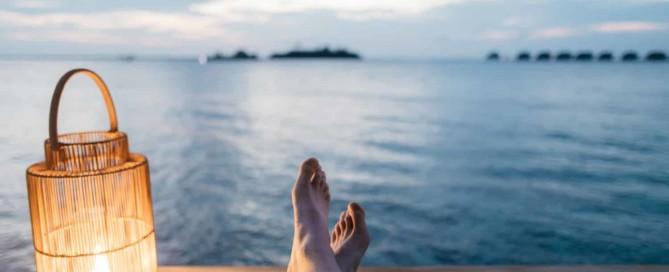 4x lezen in de zomervakantie blog