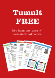 Tumult Free