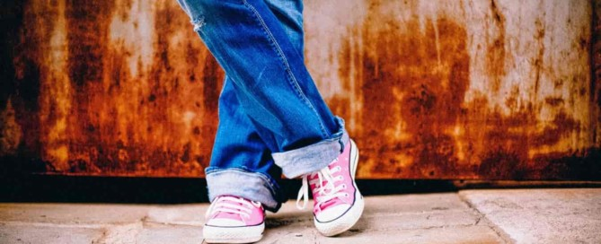 Mythes en misverstanden over pubers #5: ze zijn niet gemotiveerd