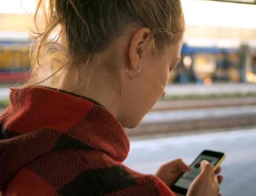 Speciaal voor ouders #10: hoe kan jouw kind veilig internetten?