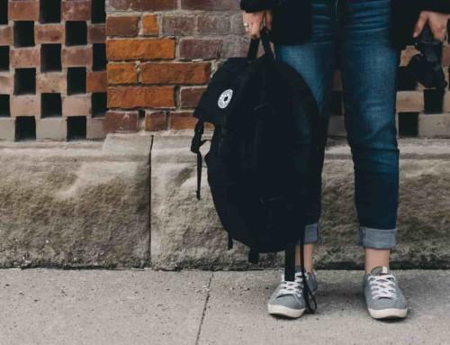 Mythes en misverstanden over pubers #6: ze denken niet na