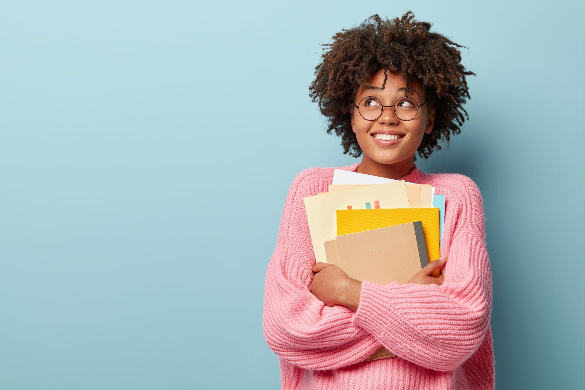 Tumult Studievaardigheden - voor lekkere mentorlessen