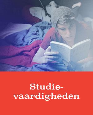 studievaardigheden tumult