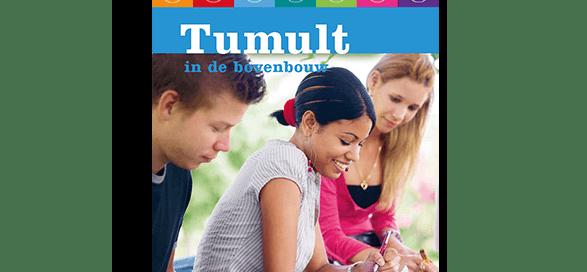 Tumult-Studievaardigheden-voor-3-4-havovwo