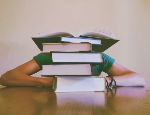 Bijzondere tijden: vier veel gelezen blogs