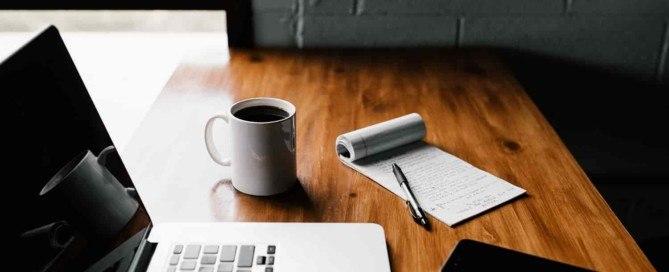 De populairste blogs over digitale tools op een rijtje