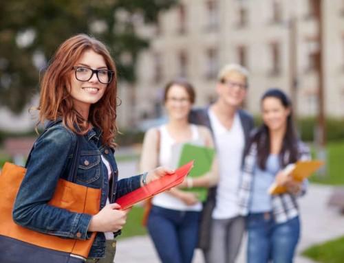 Tumult in schooljaar 20/21 #1: Alles voor mentoren!