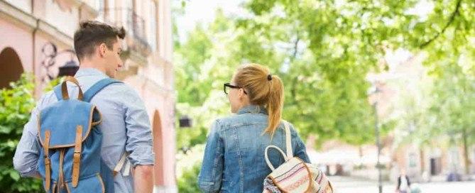 Terug naar school Ondersteuning bij lesbrief Hoe gaat het met je?