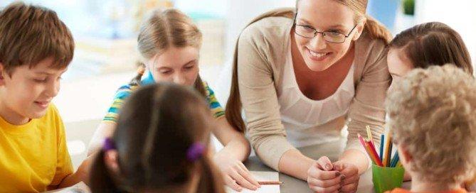 Blog sociale vaardigheden basisschool plein 11