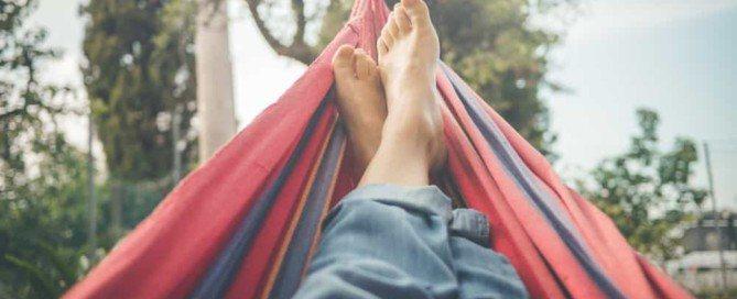 het ultieme vakantiegevoel