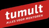 Tumult Logo